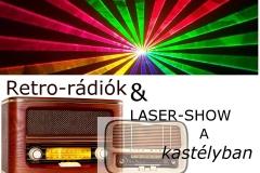laser_es_radio