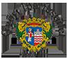 Győr IPOSZ