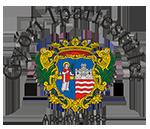 gyoriposz-logo_150