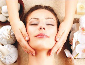 Kozmetikus mestervizsga felkészítés indul