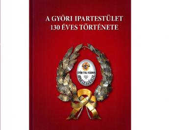 Kovács Margit Szakiskola tanulói részére nyereményjáték