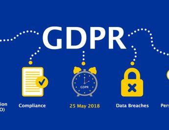 Tájékoztató a GDPR rendeleről az Ipartestületnél