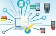 Online számlázás, ÁSZF, GDPR rendelet